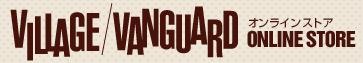villagevanguard.PNG