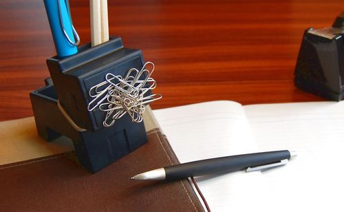DeskButler.jpg