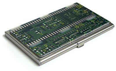 bizcard-circuitboard.jpg