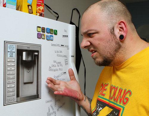 e77e_refrigerator_upgrade_magnet_cheese.jpg