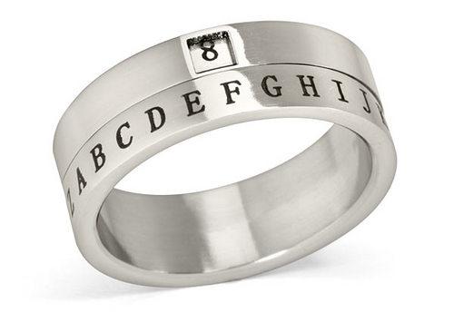 e7b3_secret_decoder_ring.jpg