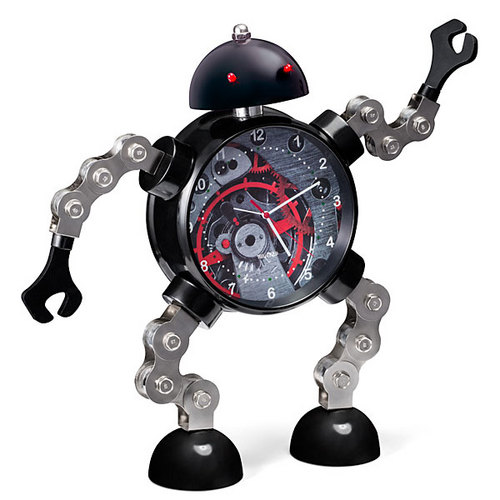 f424_giant_articulated_roboclock.jpg